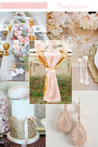 blushing-makoti-theme-colours-ideas-13