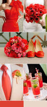 blushing-makoti-theme-colours-ideas-14