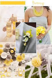 blushing-makoti-theme-colours-ideas-15