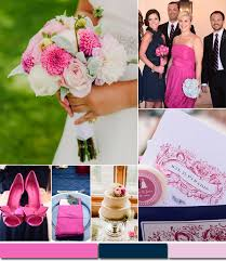 blushing-makoti-theme-colours-ideas-16