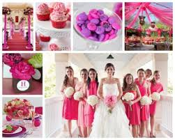 blushing-makoti-theme-colours-ideas-18