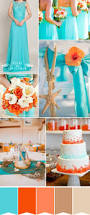 blushing-makoti-theme-colours-ideas-19
