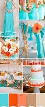 blushing-makoti-theme-colours-ideas-19