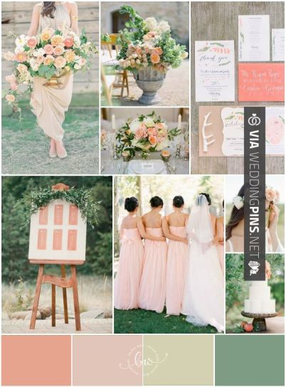 blushing-makoti-theme-colours-ideas-2