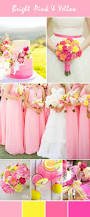 blushing-makoti-theme-colours-ideas-21
