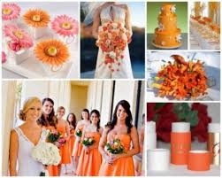 blushing-makoti-theme-colours-ideas-22