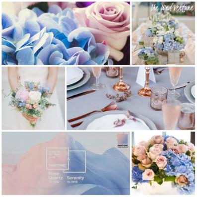 blushing-makoti-theme-colours-ideas-6