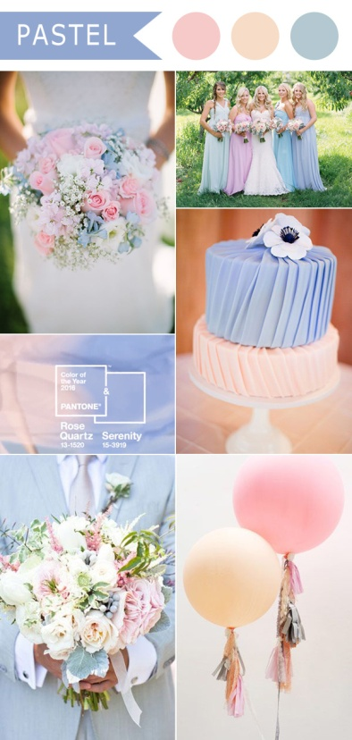 blushing-makoti-theme-colours-ideas-7