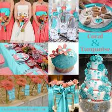 blushing-makoti-theme-colours-ideas-9