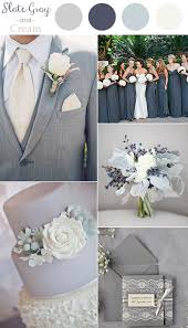blushing-makoti-theme-colours-ideas