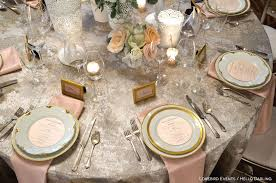 table-decor-idea-1