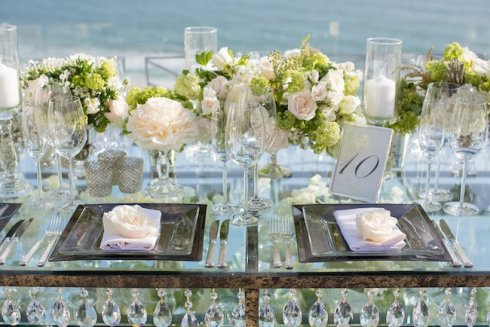 table-decor-idea-13