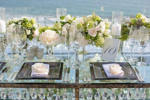 table-decor-idea-13
