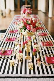 table-decor-idea-17
