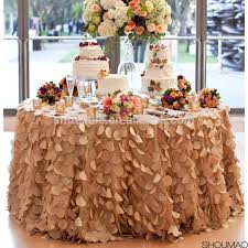 table-decor-idea-18