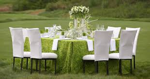 table-decor-idea-2