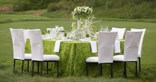 table-decor-idea-2