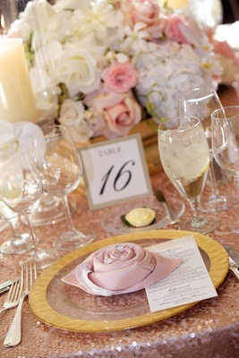 table-decor-idea-24