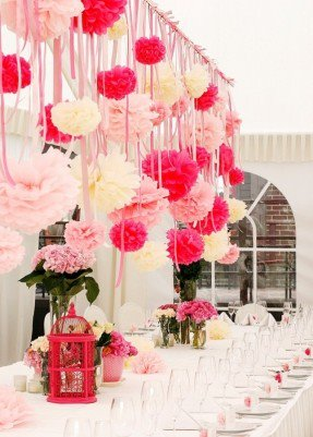 table-decor-idea-3