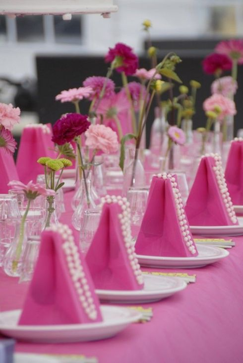 table-decor-idea-4