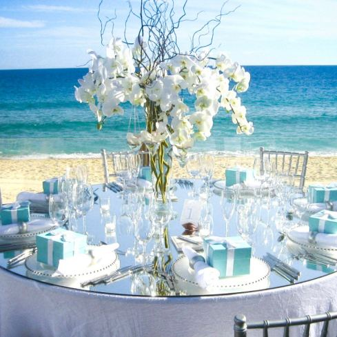 table-decor-idea-5