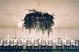 table-decor-idea-8