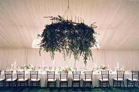 table-decor-idea-8